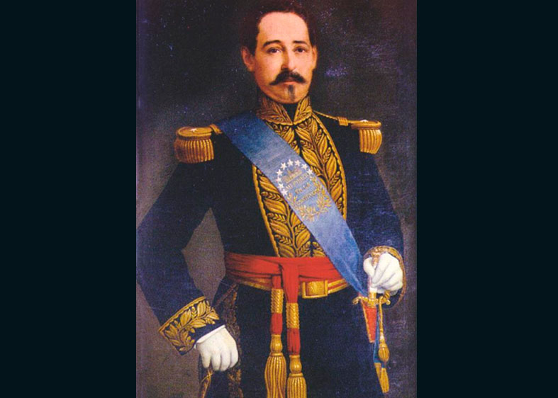 Francisco-robles