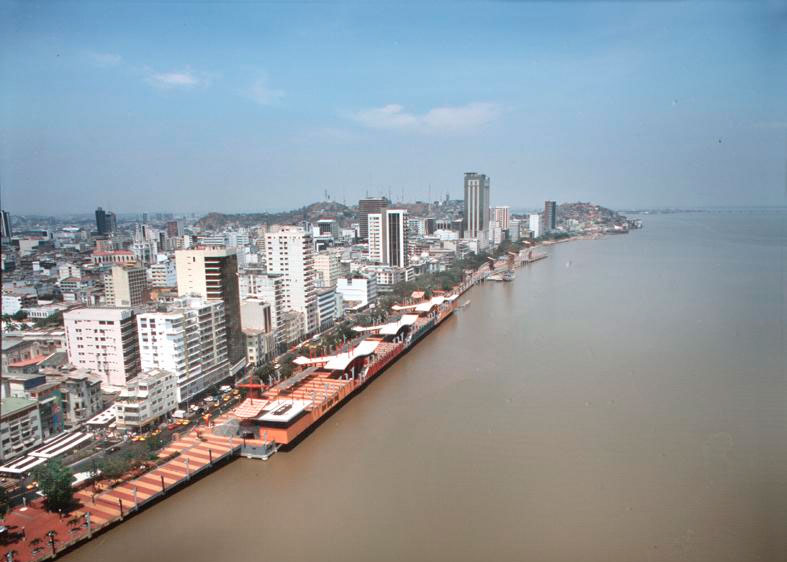 Guayaquil_Foto